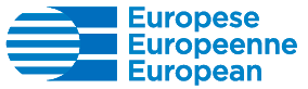 l'Europenne