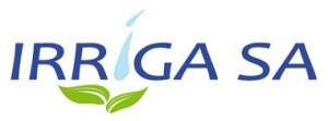 Irriga SA