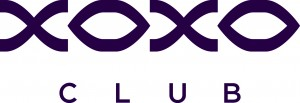 xoxo club